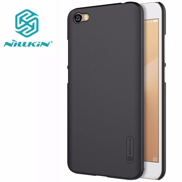 chehol-dlya-Xiaomi-Redmi-Note-5A