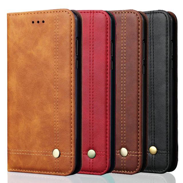 chehol-dlya-Xiaomi-Redmi-Note-7-Pro
