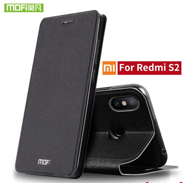chehol-dlya-Xiaomi-Redmi-S2