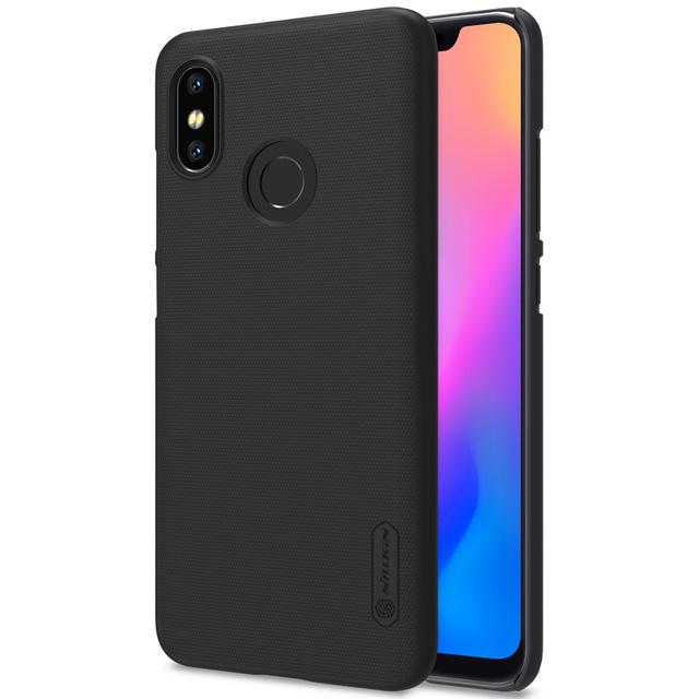 chehol-dlya-Xiaomi-mi-8