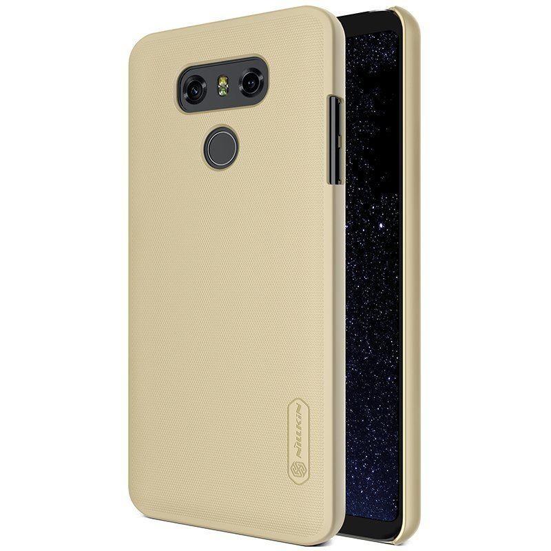 Чехол для LG G6 H870 / H870DS