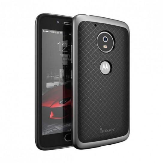 Чехол для Motorola Moto G5 Plus
