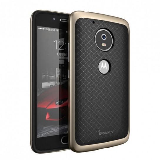 Чехол для Motorola Moto G5