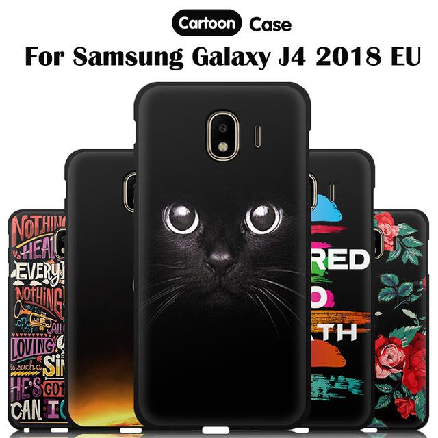 chehol-dlya-samsung-Galaxy-J4-2018-J400
