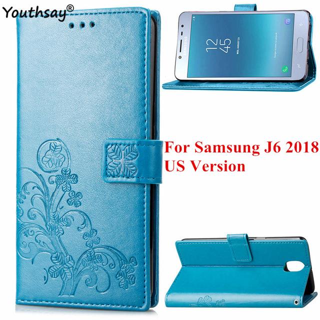 chehol-dlya-samsung-Galaxy-J6-2018-J600F
