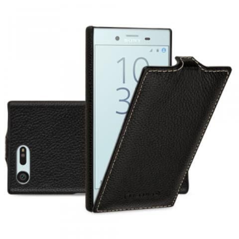 Чехол для Sony Xperia X Compact