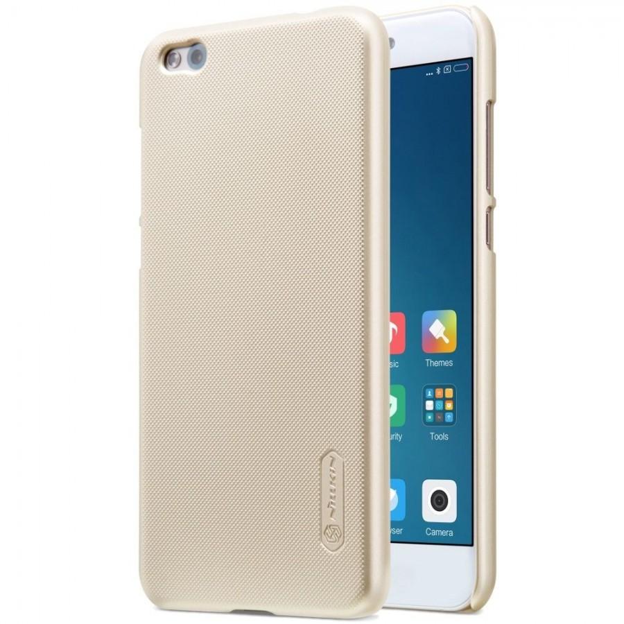 Чехол для Xiaomi Mi 5c