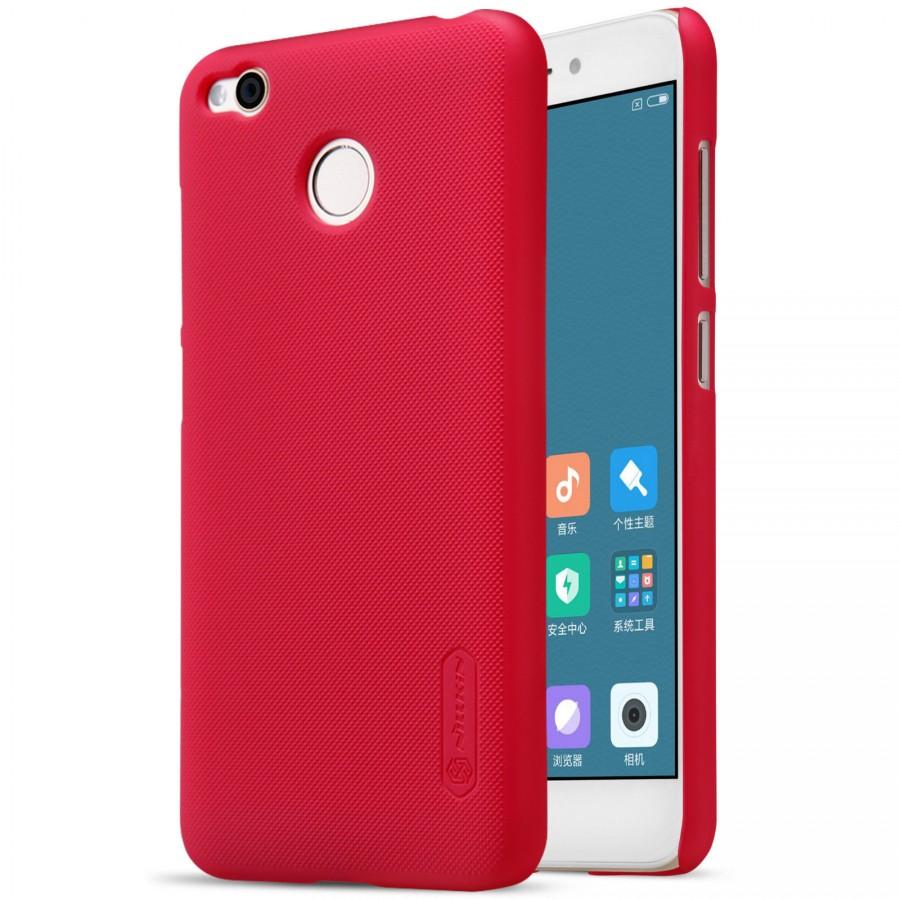 Чехол для Xiaomi Redmi 4X