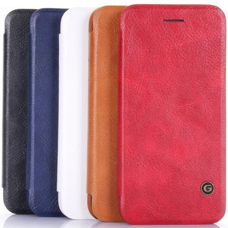 knigka-dlya-Samsung-Galaxy-A50