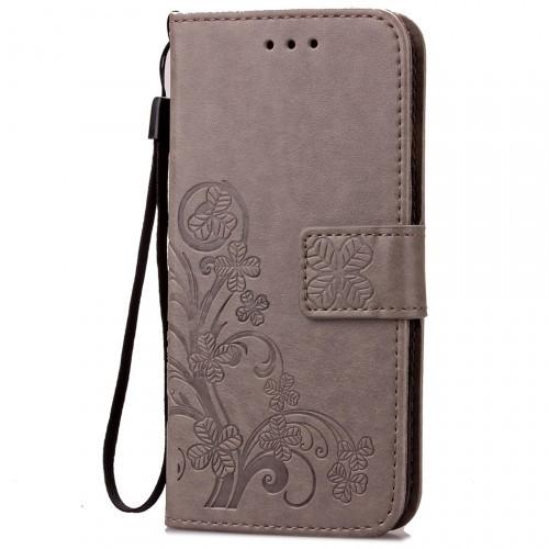 chehol-knigka-dlya-Samsung-Galaxy-S8