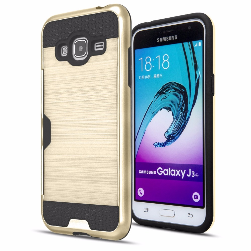 чехол для Samsung Galaxy J3 (2017)