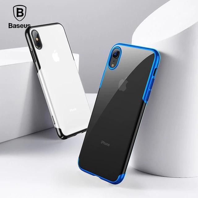 chehol-dlya-Apple-iPhone-XR