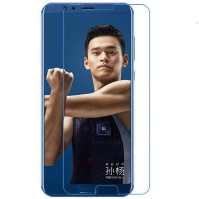 steklo-dlya-Huawei-Honor-V10
