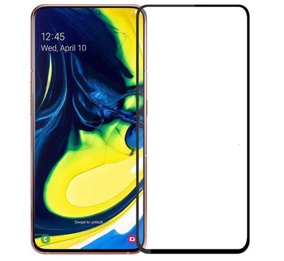 steklo-dlya-dlya-Samsung-Galaxy-A80-A90