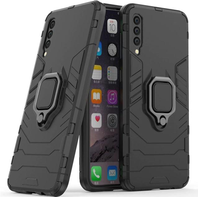 zachita-dlya-Samsung-Galaxy-A50