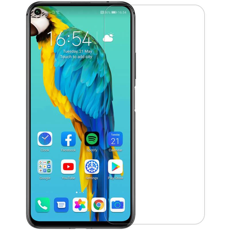 zashitnoe-steklo-dlya-Huawei-Honor-20