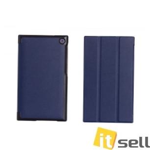 Чехлы для Asus ZenPad C 7