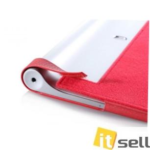 чехол на Lenovo ThinkPad Tablet 2