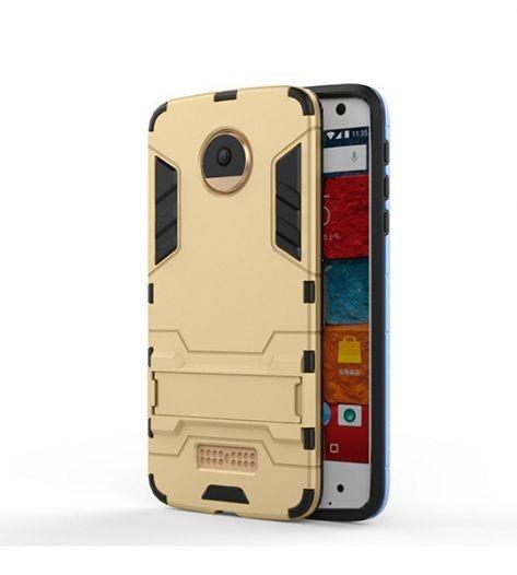 Чехол для Motorola Moto Z (XT1650)