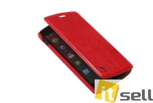 Чехлы для LG D820 Nexus 5