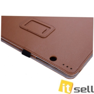 Lenovo IdeaTab 10.1 S6000 чехол