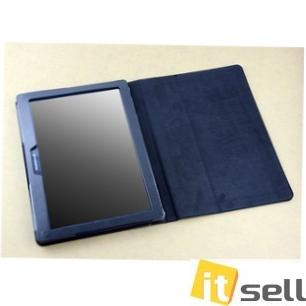 Чехлы для Lenovo Tab 2 A10-70