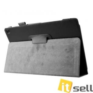 Чехлы для Asus ZenPad 10