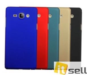 Чехлы для Samsung Galaxy On7