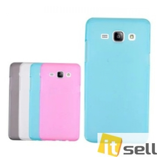 Чехол на Samsung Galaxy On7