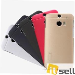 Чехлы для HTC New One 2 / M8