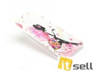 Чехлы для Lenovo Sisley S90