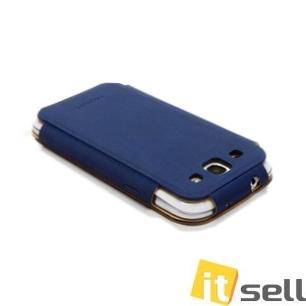 Samsung i9300 Galaxy S3 чехол