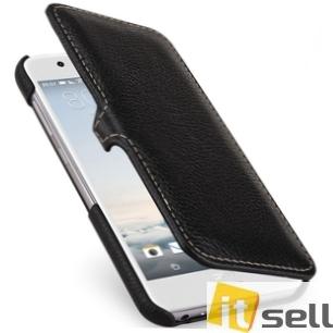 Чехлы для HTC One / A9