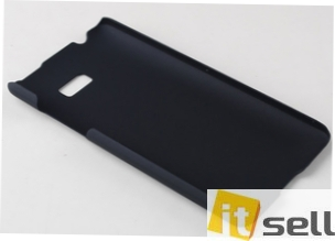Чехлы для HTC Desire 600