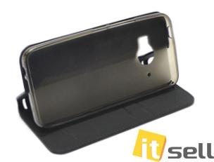 Чехлы для HTC One / ME