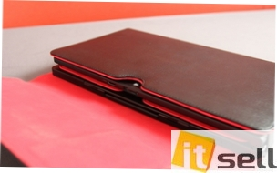 чехол для Lenovo ThinkPad Tablet 2