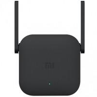 Усилитель Wi-Fi сигнала Xiaomi Mi Wi-Fi Amplifier Pro Global (DVB4235GL)