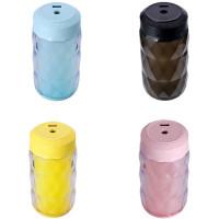 Увлажнитель воздуха Color Diamond c LED подсветкой (lamp+fan)