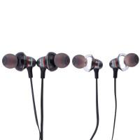 Купить Вакуумные наушники Ipipoo ip-i20vi с микрофоном