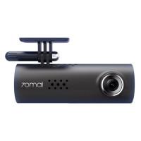 Видеорегистратор Xiaomi 70Mai Smart Dash Cam 1S FHD Global (Midrive D06)