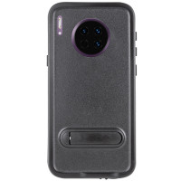 Водонепроницаемый чехол Shellbox с подставкой для Huawei Mate 30