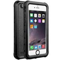 "Водонепроницаемый чехол Shellbox для Apple iPhone 6/6s plus (5.5"")"