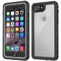 """Водонепроницаемый чехол Shellbox для Apple iPhone 7 plus / 8 plus (5.5"""")"""