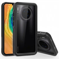 Водонепроницаемый чехол Shellbox для Huawei Mate 30