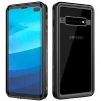 Водонепроницаемый чехол Shellbox для Samsung Galaxy S10