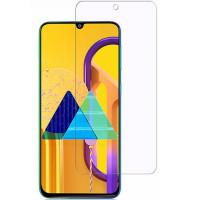 Защитная пленка 2.5D Nano для Samsung Galaxy A11