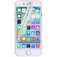 """Защитная пленка SKLO 2.5D Nano (тех.пак) для Apple iPhone 6/6s (4.7"""")"""