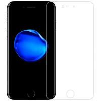 """Захисна плівка SKLO 2.5D Nano (тех.пак) для Apple iPhone 7 / 8 (4.7"""")"""