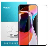 Защитное стекло Nillkin (CP+ max 3D) для Xiaomi Mi 10