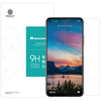 Защитное стекло Nillkin (H) для Huawei P40 Lite